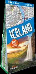 Iceland (ENG)