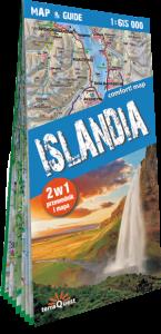 Islandia (PL)
